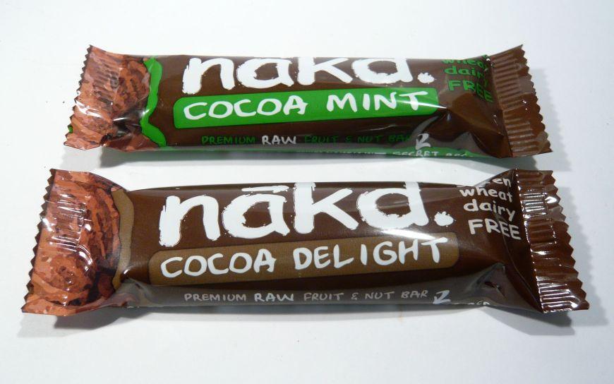 nakd-raw-chocolate-1