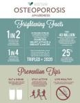 Osteoporosis_Awareness_Long-1-1-791x1024