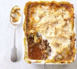 BBC Good Food's Shepherd's Pie